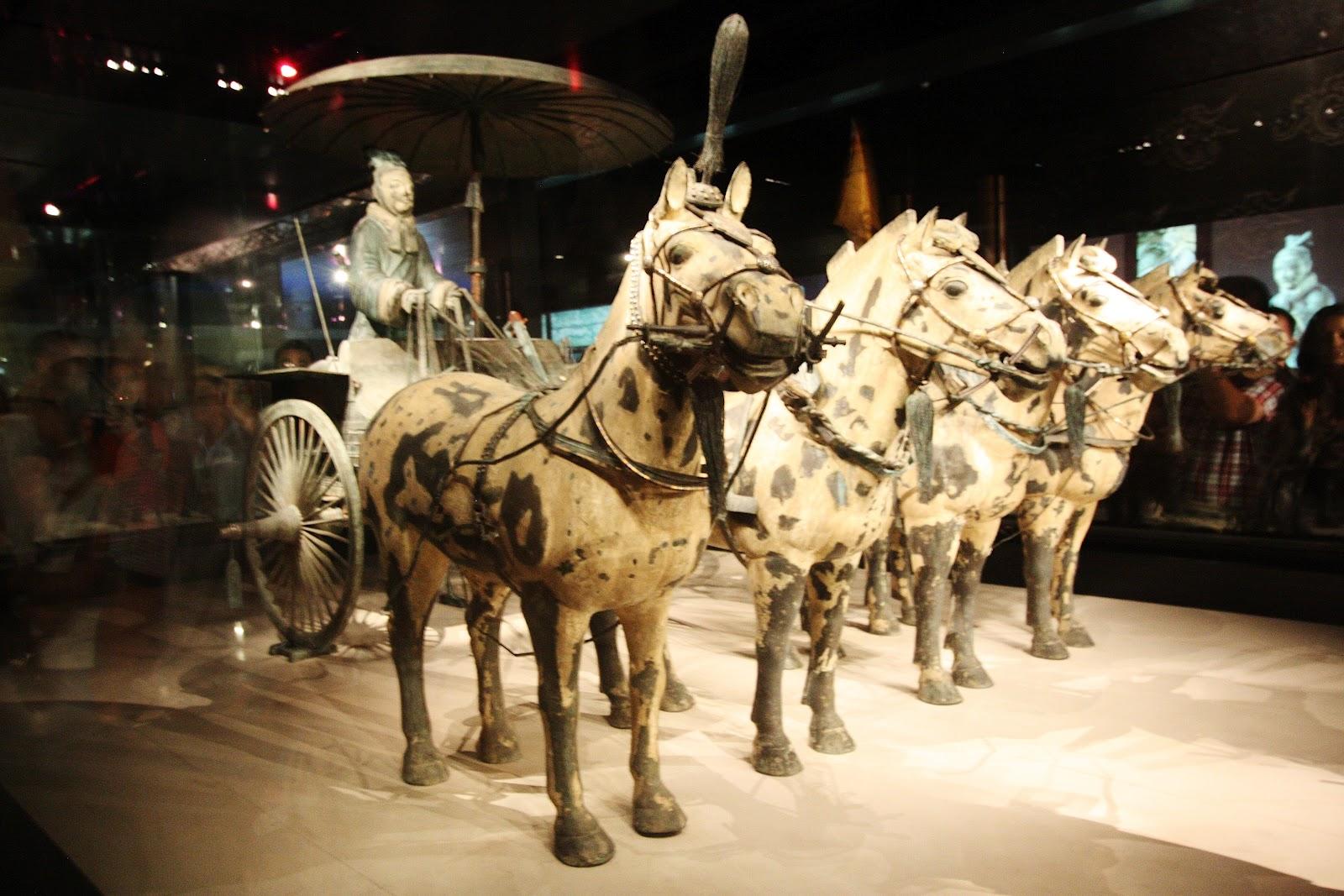 Image result for Qin Shihuang, blogspot.com