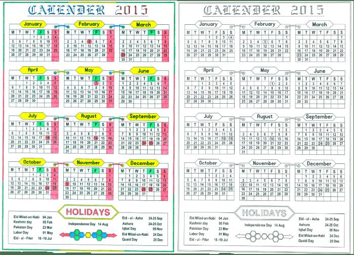 Christmas Gregorian Calendar Birthday Catholic Encyclopedia Christmas New Advent December 2014 All About News