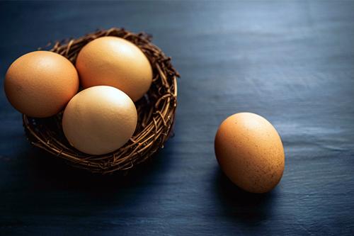 Alimentos com alta concentração de zinco são indispensáveis combatem a ansiedade