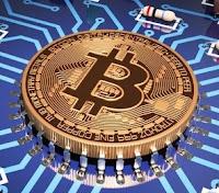 investasi,bitcoin,alasan