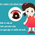 Phòng chống bệnh đau mắt đỏ bạn nên biết