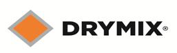 Drymix Indonesia