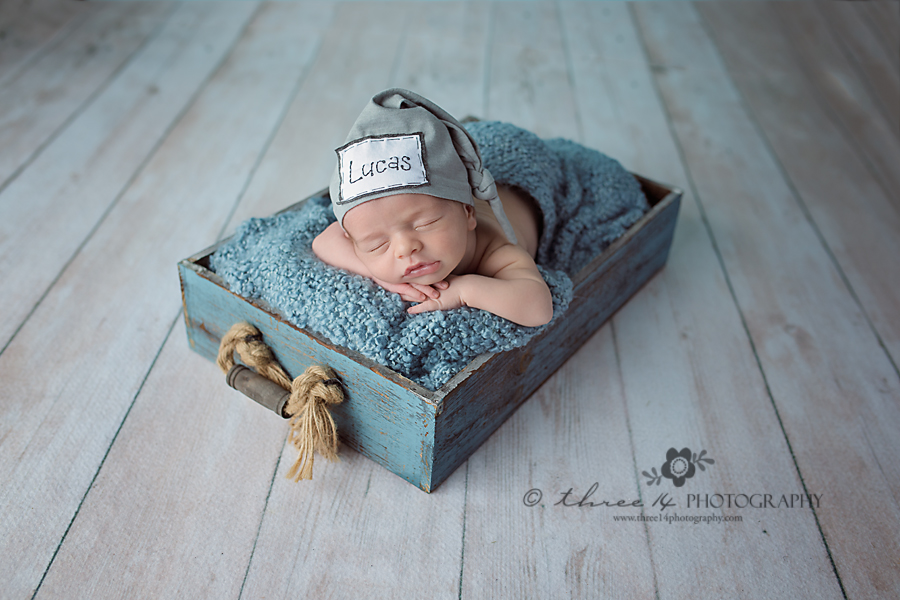 Baby lucas was a champ for his newborn session we managed to pose and pose and pose for hours