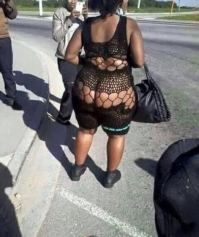 Image result for massive butt ladies together