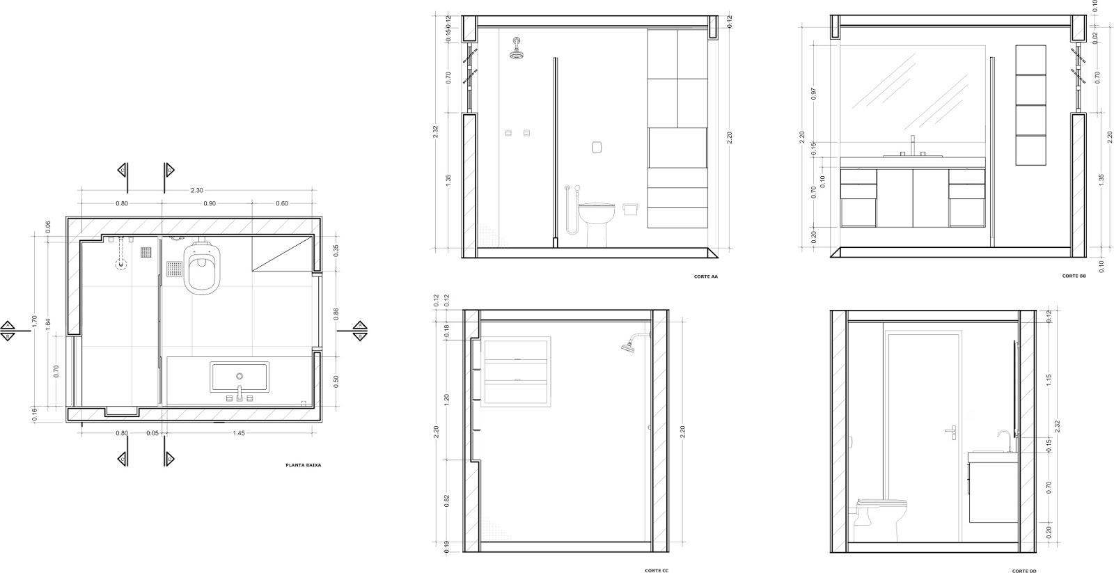 Bancada Para Banheiro Altura Ideal  rinkratmagcom banheiros decorados 20 -> Pia Banheiro Altura Padrao
