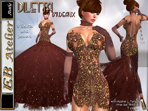 https://marketplace.secondlife.com/p/EB-Atelier-DILETTA-Bordeaux-Outfit-9-skirts-wAppliers-LOLASBRAZILIAPHAT-AZZ-italian-designer/5886043