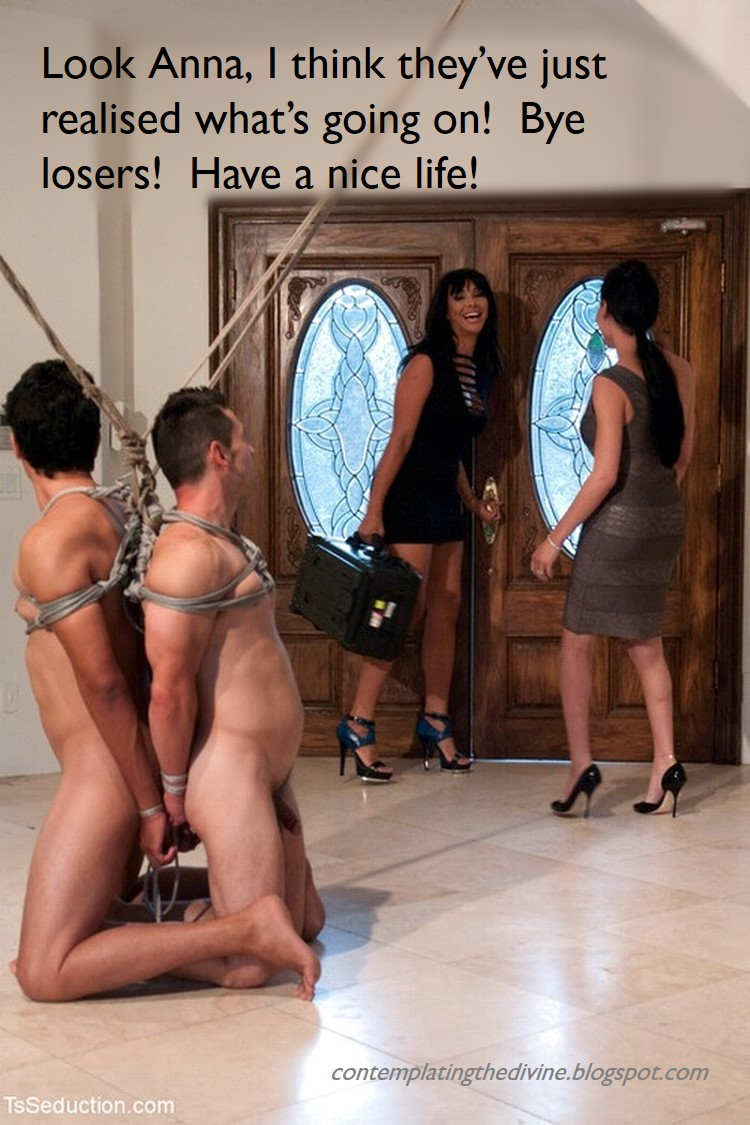 Tied gagged gangbang xxx extreme old of 10