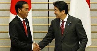 Dengar Kabar Jepang akan Kelola Pulau Morotai, Sultan Tidore Surati Presiden Jokowi, Begini Bunyinya