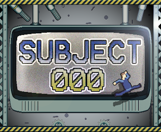 PLAY SUBJECT 000