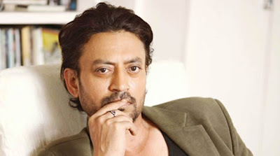 Irrfan Khan Battling From Rare Kind Of Disease,name of irfan khan disease