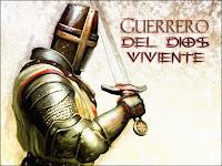 armadura dios,coraza justicia,escudo fe,predica armadura de dios,que es la armadura dios,ceñirse cinturon verdad