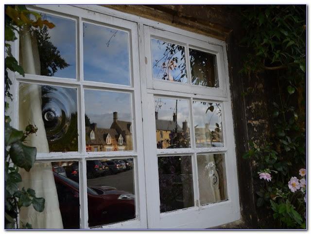 Hand Blown WINDOW GLASS UK for sale