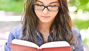 Especial: Como ter tempo para ler. 17