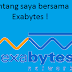 Tentang saya bersama Exabytes
