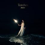 Aimer – Torches (Single) [MP3/320K]