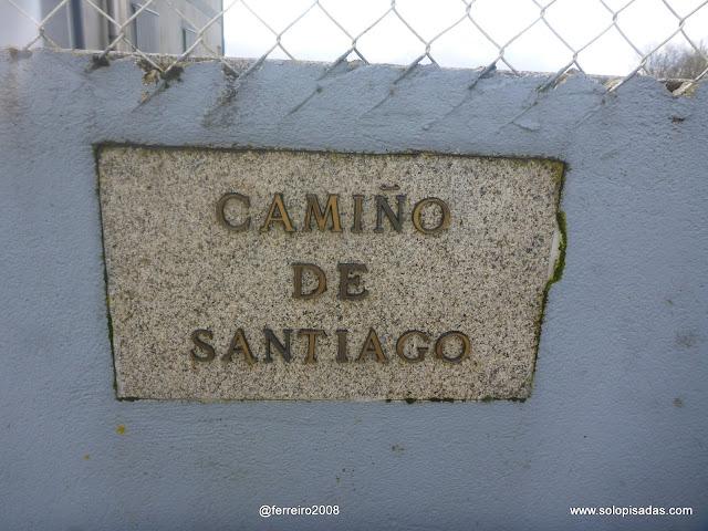 ULTRATRAIL - 102 km. CARBALLIÑO SANTIAGO