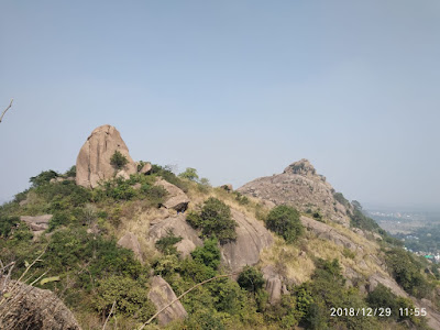 hd copyright free pic of jouchondi pahar