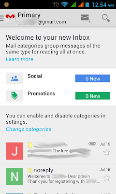 disable-tabs-in-gmail-for-android-application