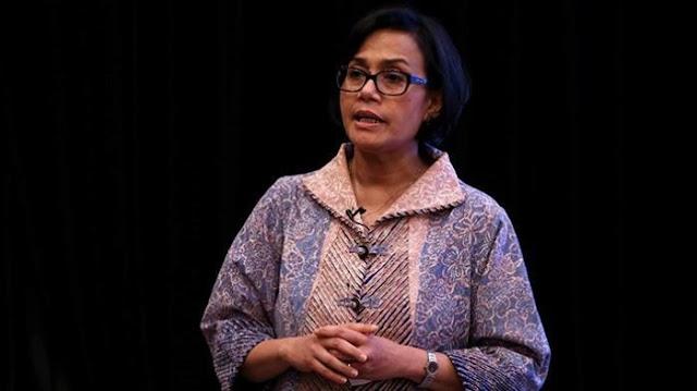 Aktivis: Sri Mulyani Jangan Ninabobokan Rakyat, Jujur Saja!