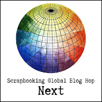 http://theartfulinker.com/scrapbooking-global-may-2019-blog-hop