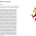 YouTube vừa bị sập, đến giờ vẫn hoạt động khá chập chờn tại 1 số nơi