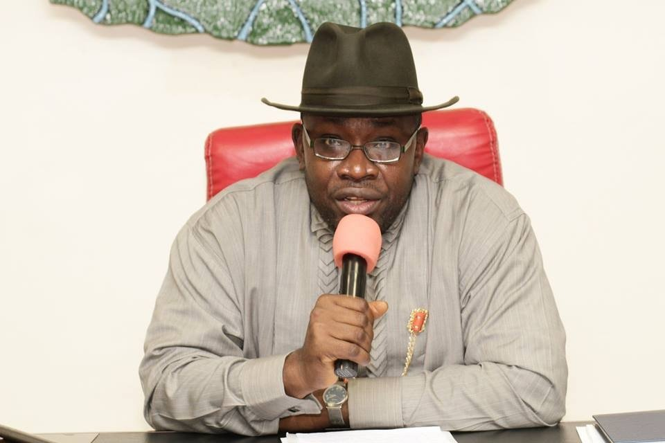 Ghanaian University Set To Expel Bayelsa State Students On Scholarship