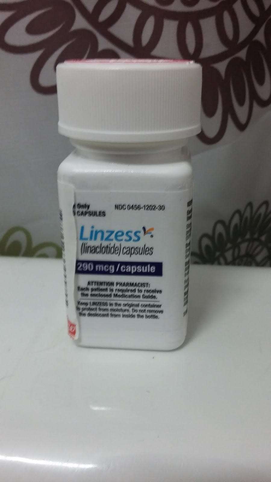 benefits of l-carnitine for weight loss