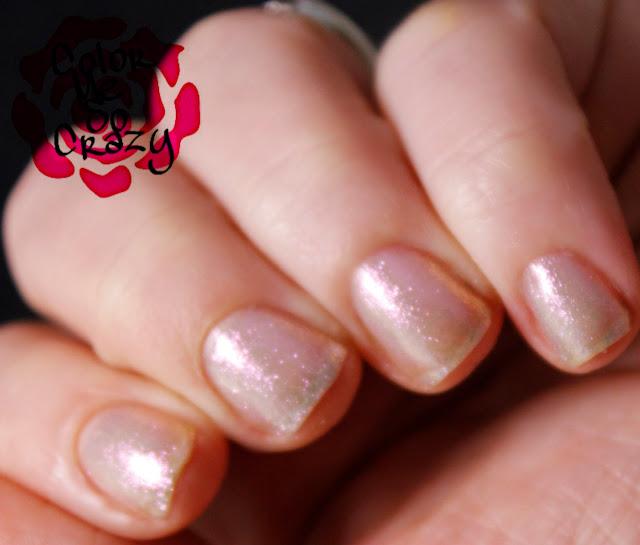 zoya, petals, spring 2016 collection, petals collection, spring nail polish, leia