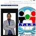 رابطة مدربي العراق للتنمية البشرية والتدريب تنشر على صفحتها خبر #قبول_عضويتي فيها.