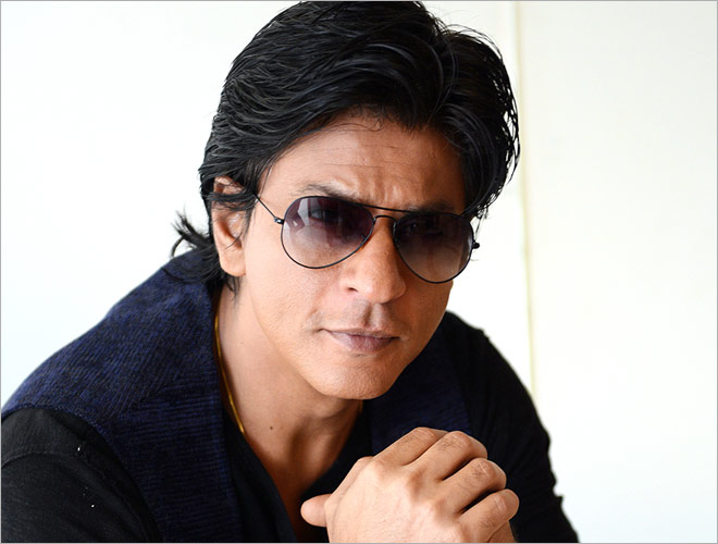 shahrukh khan srk upcoming movies list 2018 2019