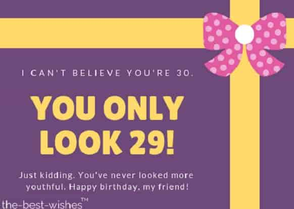 The Best Happy Birthday Wishes Messages And Quotes