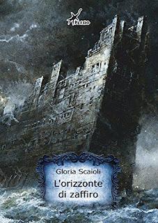 L'Orizzonte Di Zaffiro (EPlesio) PDF