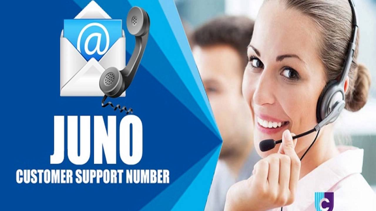 How to Recover or Reset Juno Email Password?