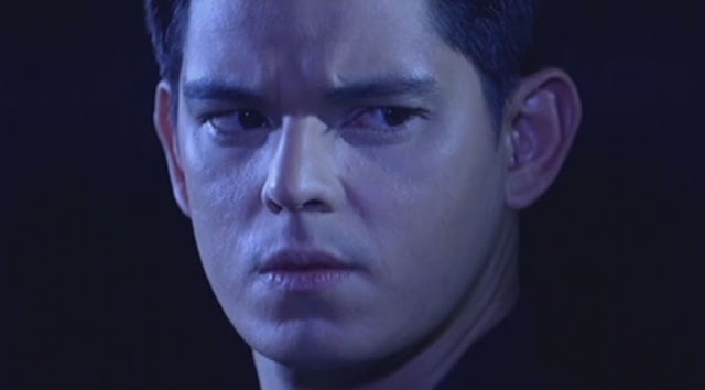 After Everything that had Happened, Sandrino Doubts Jacintha Magsaysay Even More!