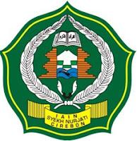 Pengumuman Hasil Seleksi UM-PTKIN 2016 IAIN Cirebon