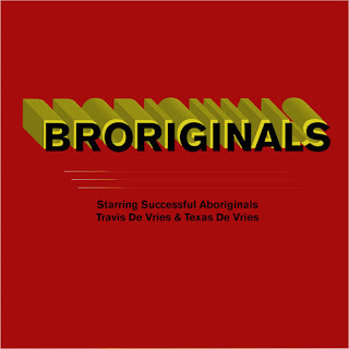 Broriginals