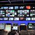 Στα 20.000.000 ευρώ φαίνεται να δόθηκε η πρώτη τηλεοπτική άδεια