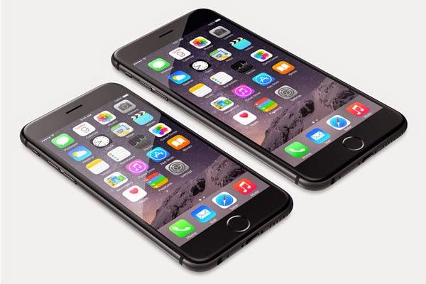 tips beli iPhone baru