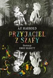 http://lubimyczytac.pl/ksiazka/4821821/przyjaciel-z-szafy