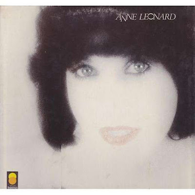 https://ti1ca.com/brft6f0r-Anne-Leonard-Anne-Leonard.rar.html