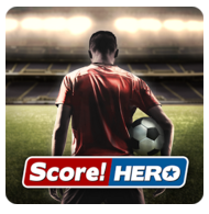 Score Hero v1.50 Mod Apk Unlimited Money