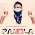 Download Diamond platnumz ft Young killer - Pamela