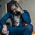 Chief Keef - Mixtape Two Zero One (2017) (Download) (Negros Honestos) O Rap Aqui Vive