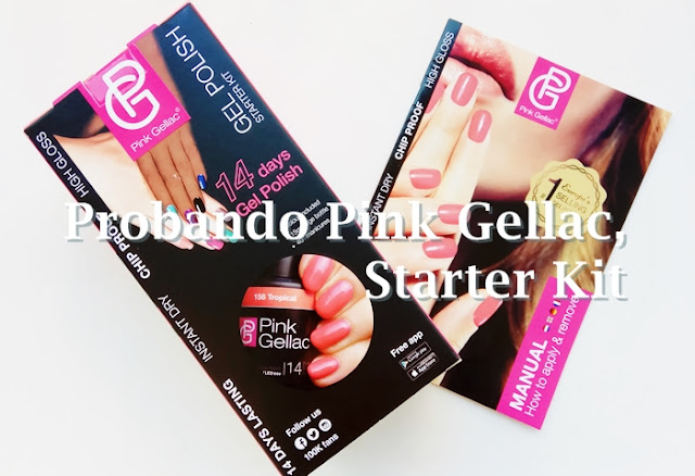 Pink-Gellac-Starter-Kit-1