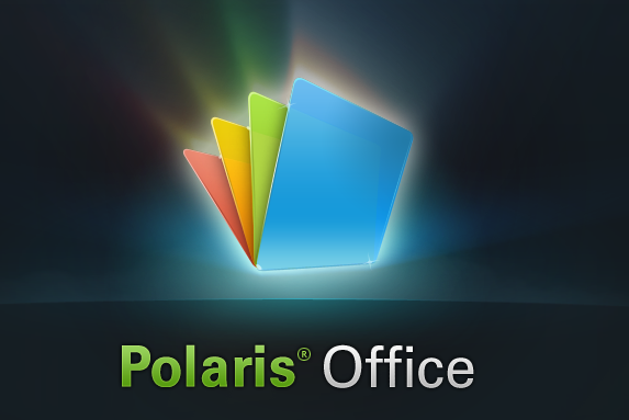 Download Polaris Office 7.3.42 Business &Productivity Androidoi