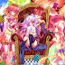Top 15+ Rekomendasi Anime Bertemakan Game Yang Harus Kalian Para Gamers Tonton!
