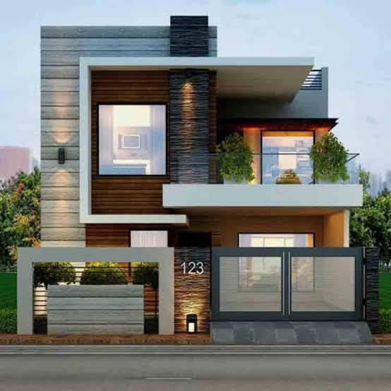 inilah-cara-mengetahui-dan-membuat-desain-rumah-minimalis