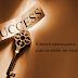 Γνωρίστε τα 9 κλειδιά της επιτυχίας!
