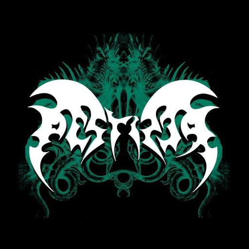 Pestifer_logo