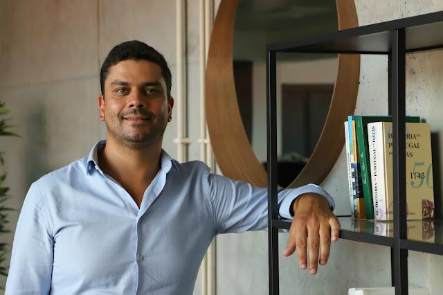 Startup Portimão quer criar um ecossistema empreendedor em Portimão